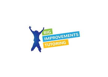 Big Improvements Tutoring