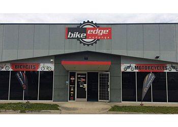 Bike Edge