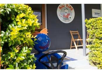 Bili Kids