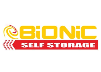 Bionic Self Storage