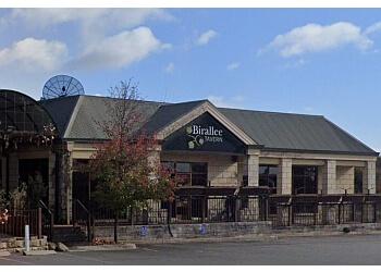 Birallee Tavern