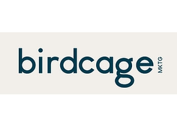Birdcage Marketing