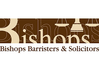 Bishops Barristers & Solicitors
