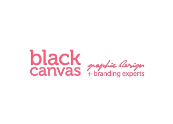 Black Canvas Pty Ltd