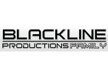 Black Line Productions