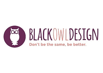 Black Owl Design