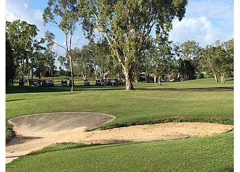 Blacksprings Golf Course