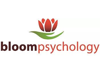 Bloom Psychology
