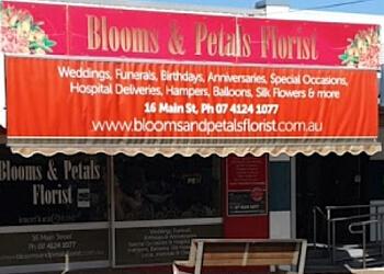Blooms & Petals Florist