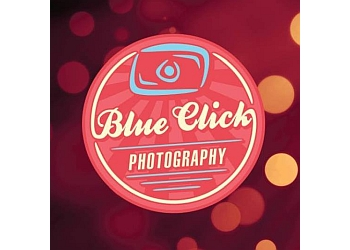 Blue Click Photography