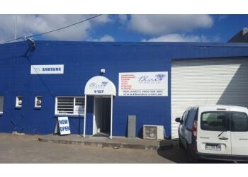 Blue Diamond Sales & Service