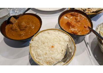 Blue Flame Modern Indian Cuisine