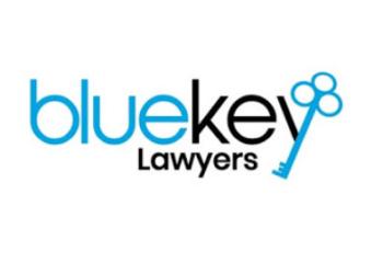 BlueKey Lawyers