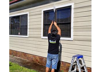 Bluestreak Window Cleaning