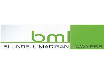 Blundell Madigan Lawyers