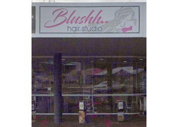 Blushh Hair Studio
