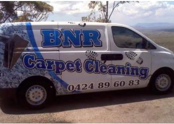 BnR Carpet Cleaning