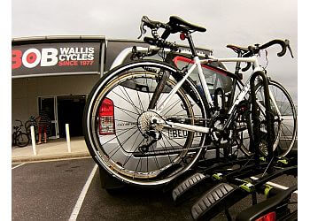 Bob Wallis Cycles Coffs Harbour