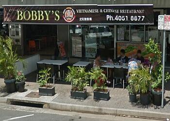 Bobby's Vietnamese & Chinese Restaurant
