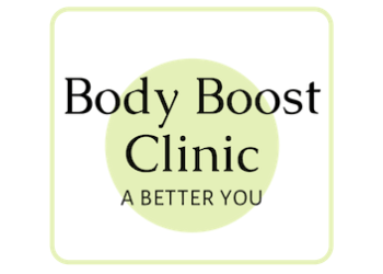 Body Boost Clinic