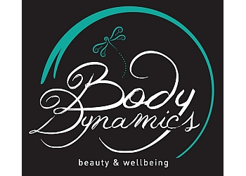 Body Dynamics Beauty & Well Being