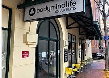 BodyMindLife