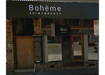 Boheme Beauty + Body