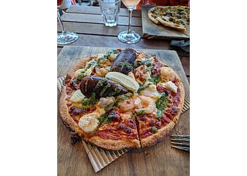 Bojangles Pizzeria Restaurant