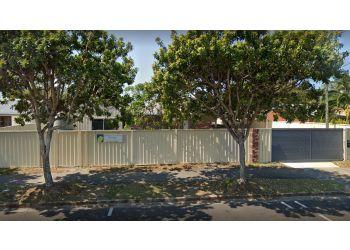 Bokarina Taxation Services