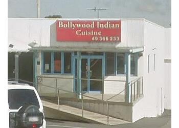 Bollywood Indian Cuisine