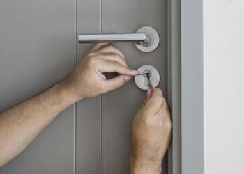 Bomaderry Lock & Hardware