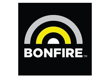 BONFIRE DIGITAL PTY LTD