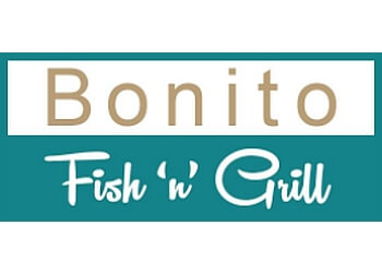 BONITO FISH 'N' GRILL