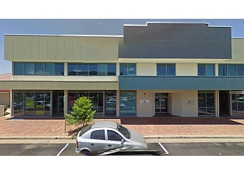 Booth Brown Legal