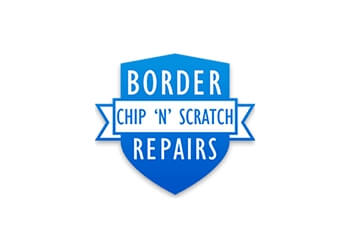 Border Chip N Scratch Repair