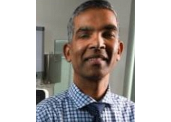 Border Heart Specialists - Dr. Kugathasan Nadarasa
