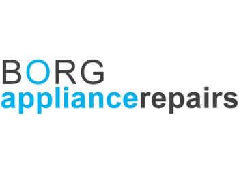 Borg Appliance Repairs