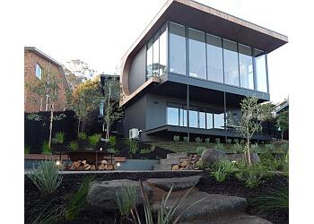 3 Best Landscaping Companies in Hobart, TAS - Expert ...