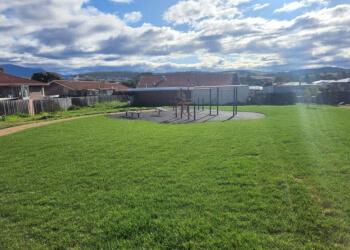 Botanic Resources