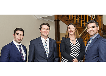 Bouchier Khan Lawyers