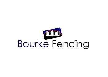 Bourke Fencing