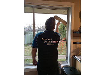 3 Best Window Cleaners In Orange Nsw Expert Recommendations