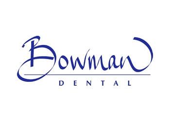 Bowman Dental