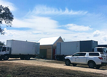 Bowral Removals & Storage