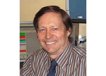 Boyce Optometry - Dr. John