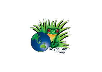 Boyds Bay Group