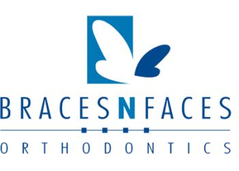 Braces N Faces Orthodontics
