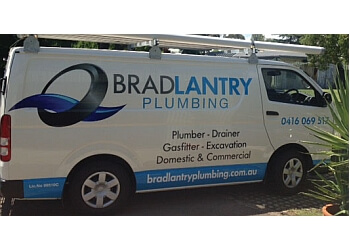 Brad Lantry Plumbing Services Pty Ltd.