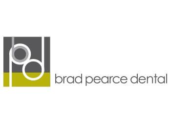 Brad Pearce Dental