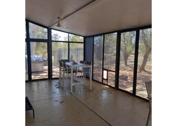 Bradnams Windows and Doors